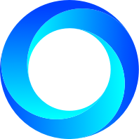 intellin torus logo